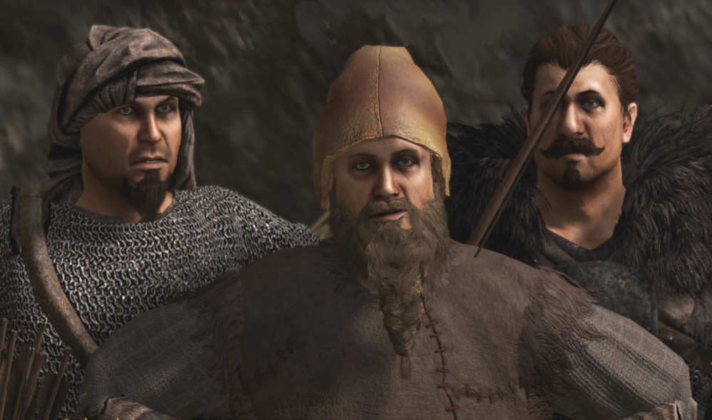 mount and blade bannerlord download free