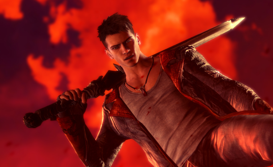 devil may cry 2 pc download free