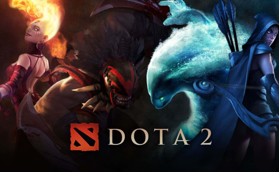 dota 2 download free