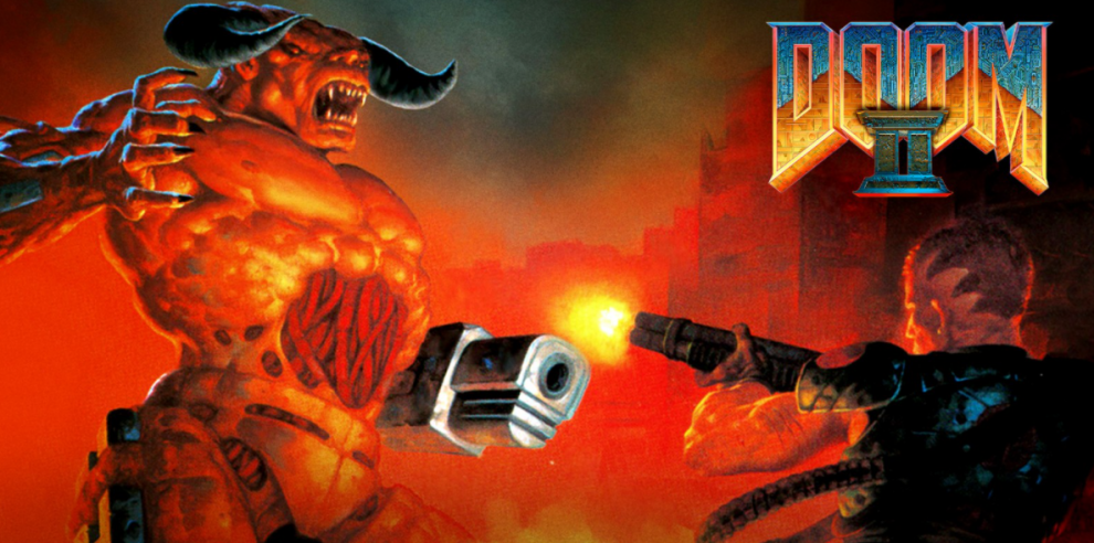 doom 2 download