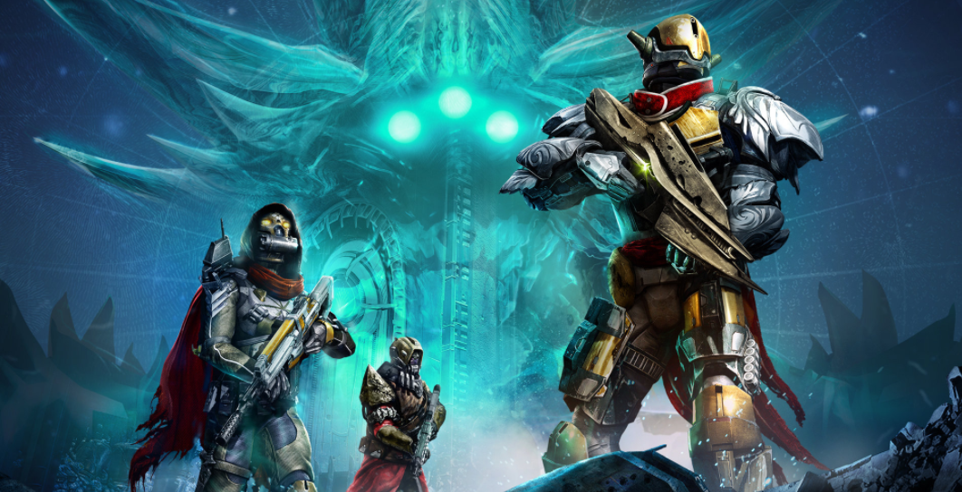 destiny 1 pc download free