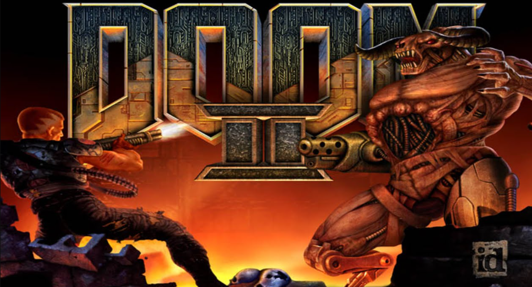 doom 2 download free