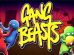 gang beasts download