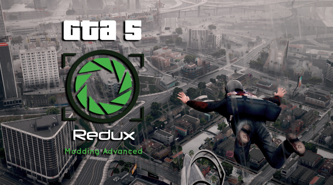 gta 5 download free