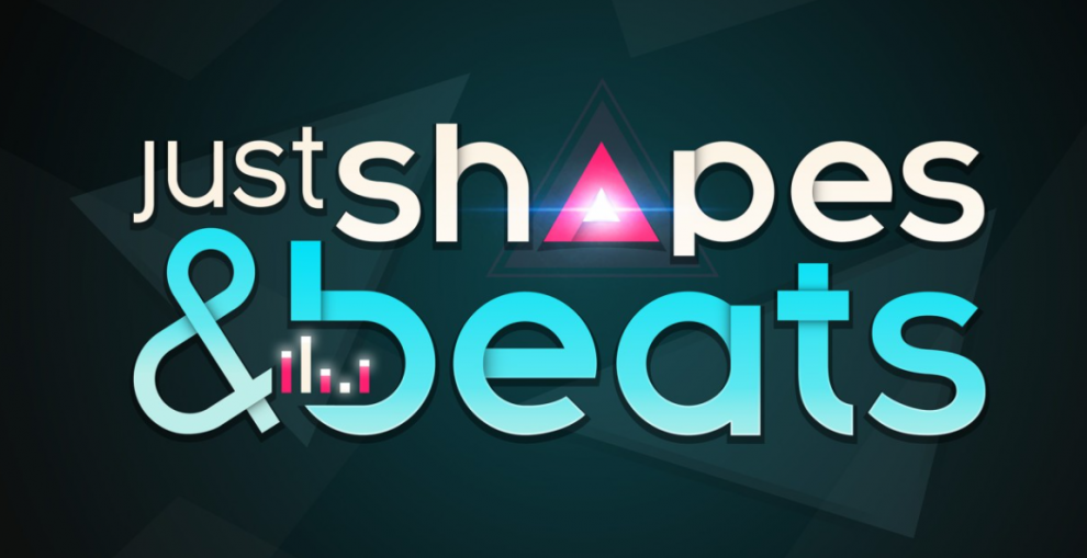 just shapes and beats download