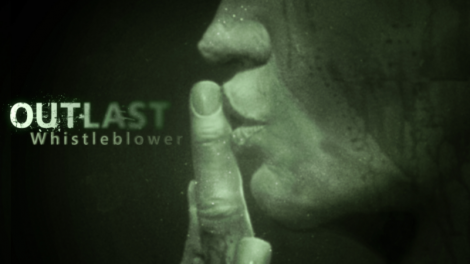 outlast download