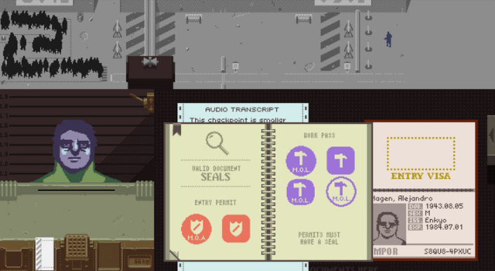 papers please download free