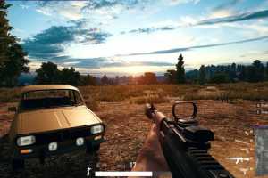 pubg pc download