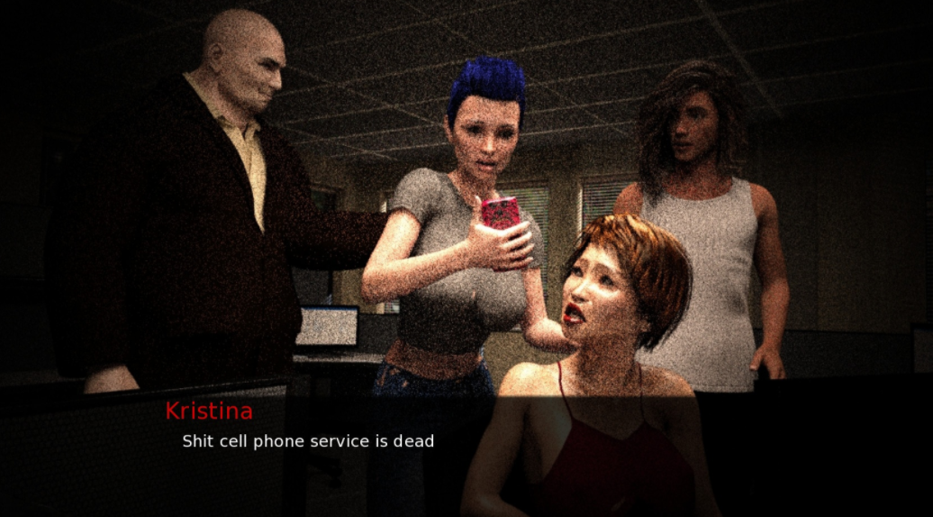 rape day game download full