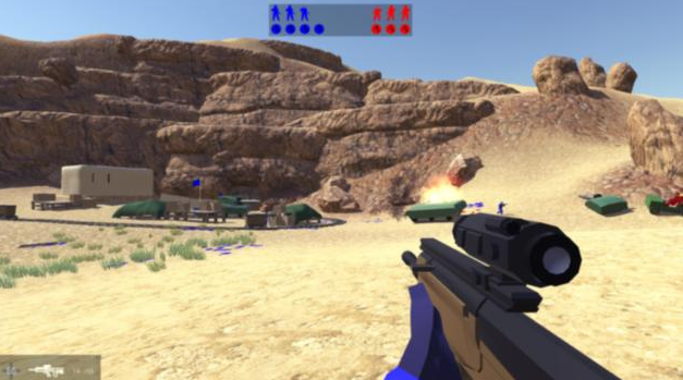 ravenfield download 2020 updated