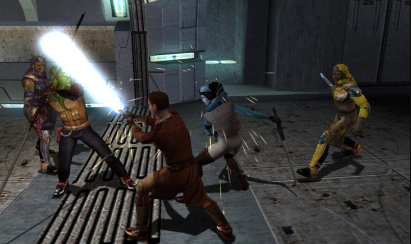 star wars the old republic download free