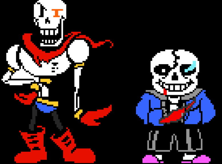undertale 2 download