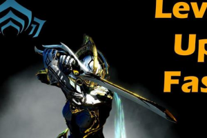 warframe download