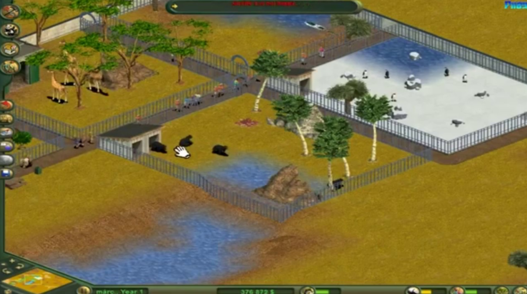 zoo tycoon complete collection download free