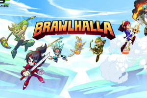 brawlhalla download