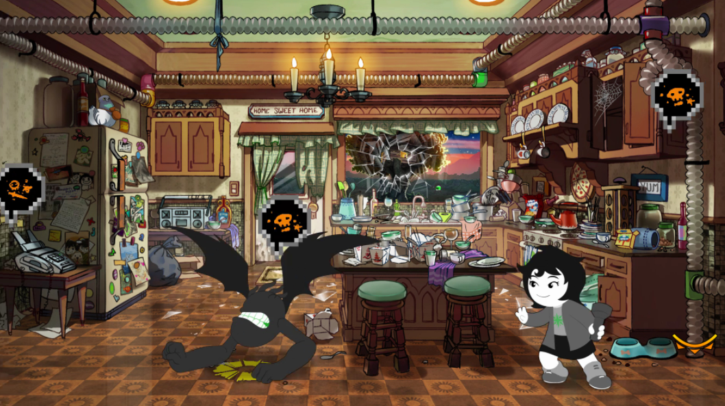 hiveswap download full