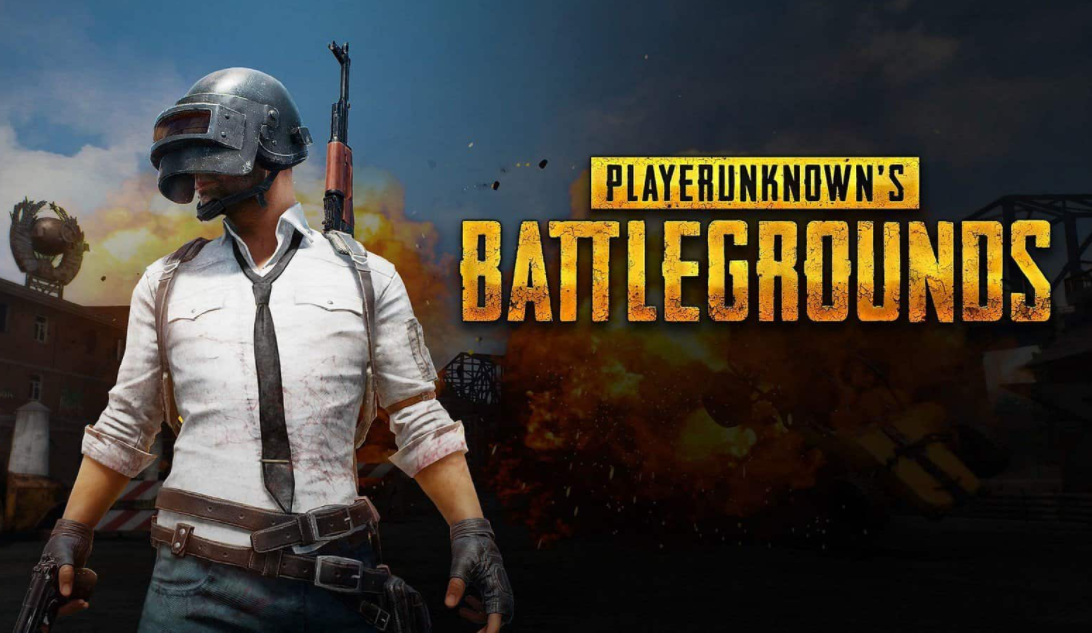 player unknown battlegrounds download free