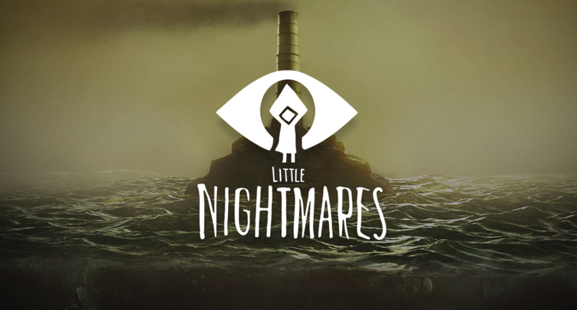little nightmares free download game