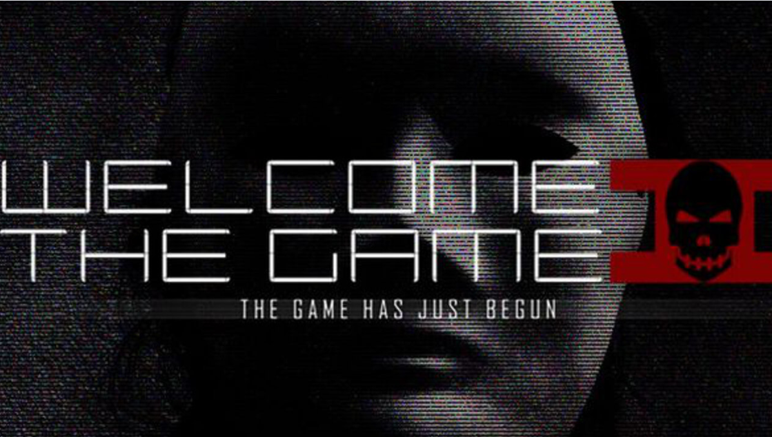 welcome to the game download