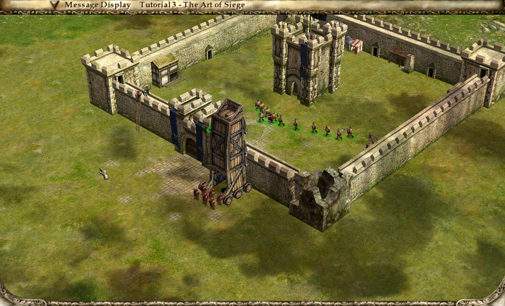 lords of the realm 2 download free
