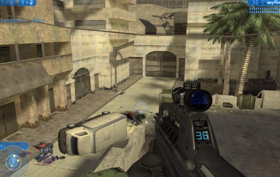 halo 2 download free