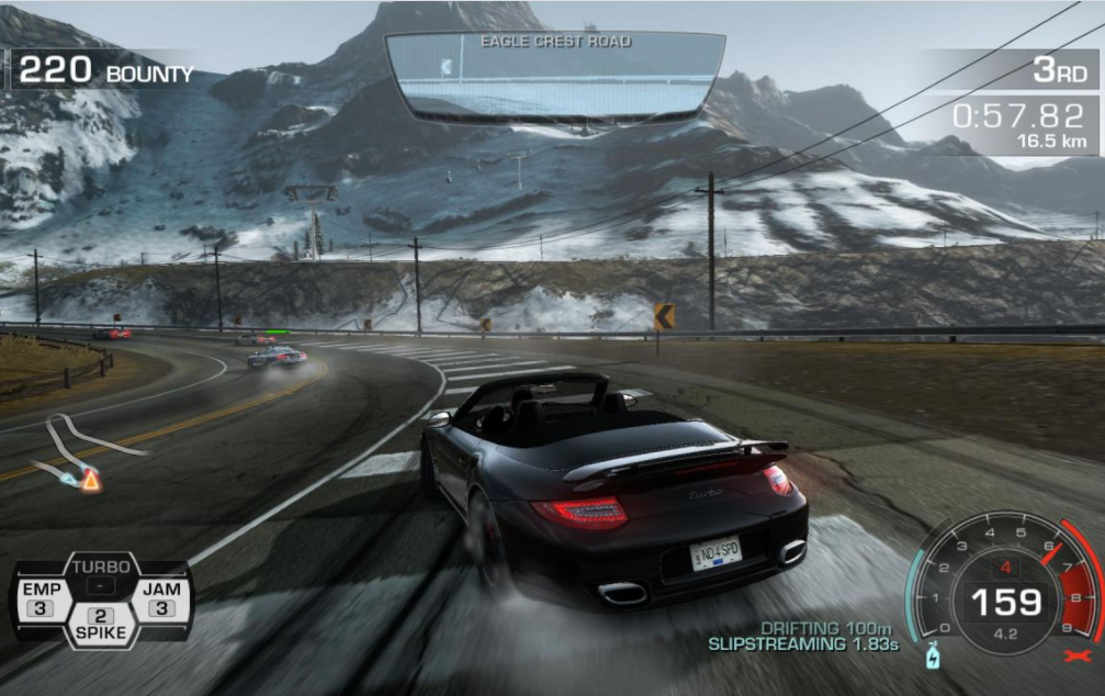 need for speed hot pursuit download free