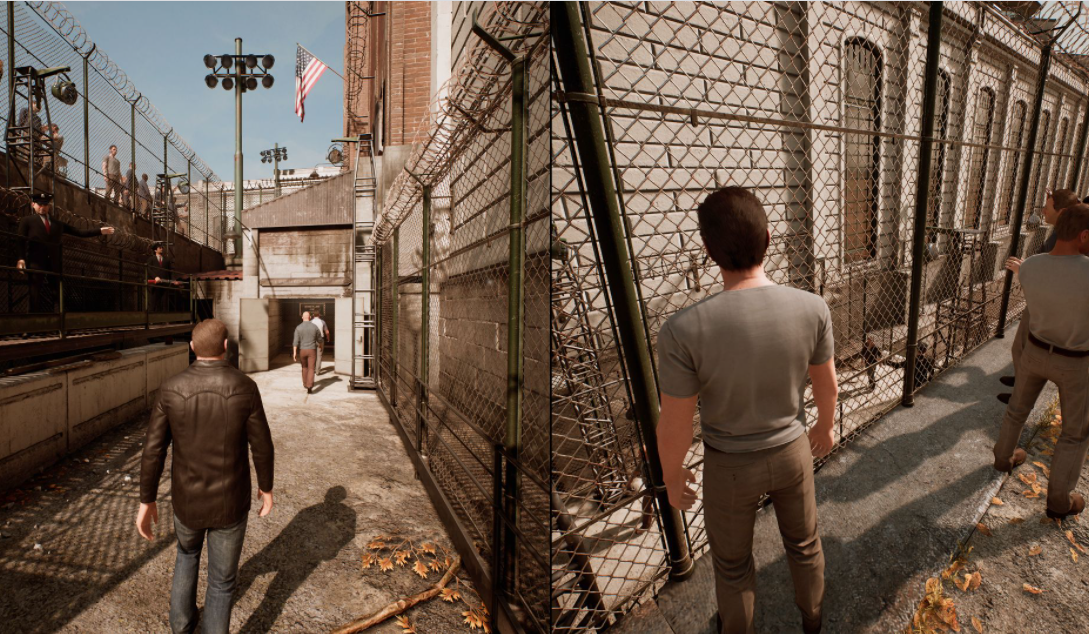 a way out pc free download