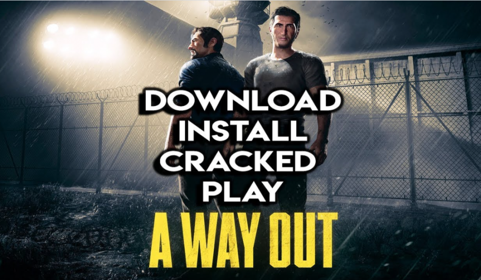 a way out pc download