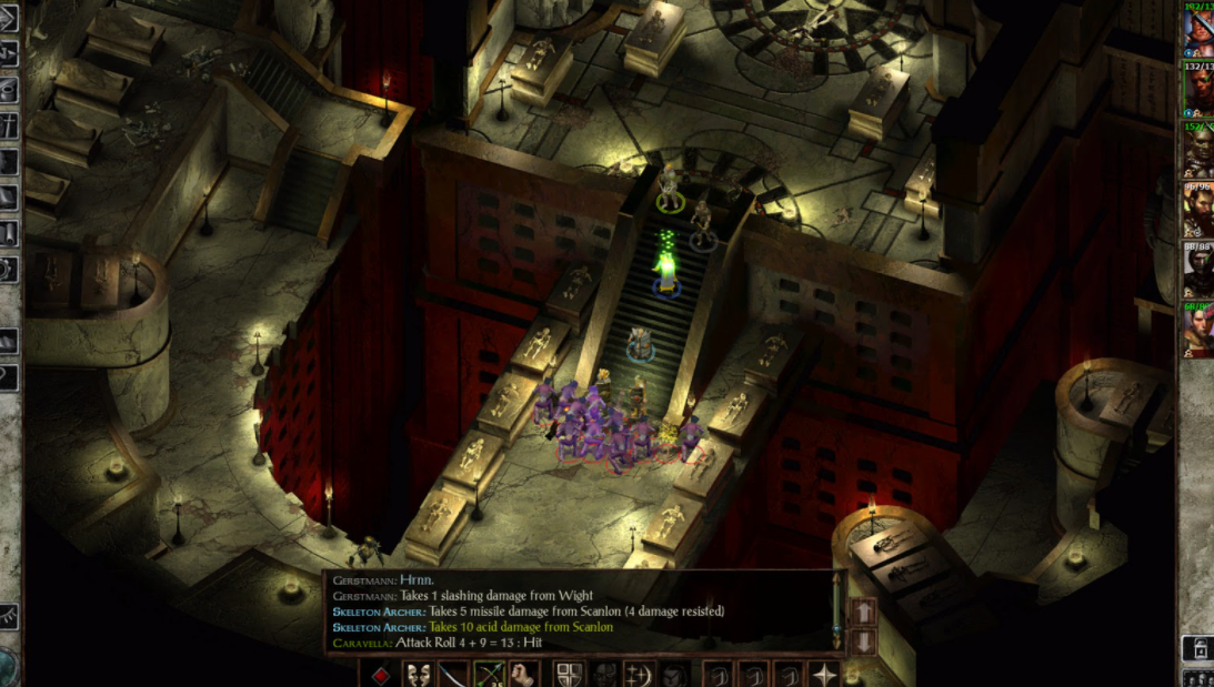 icewind dale 2 download free