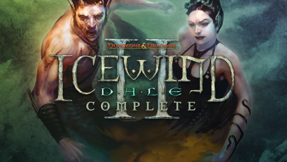 icewind dale 2 download