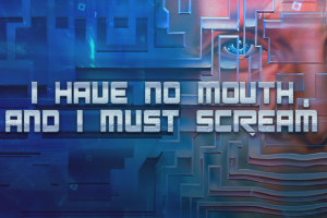 i have no mouth and i must scream game download