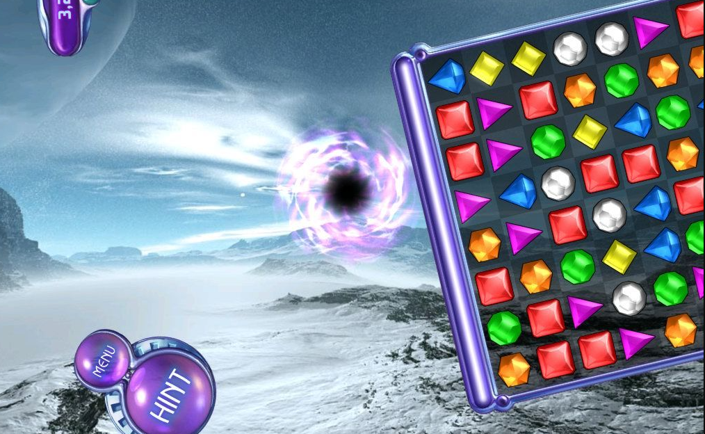 bejeweled 2 free download game