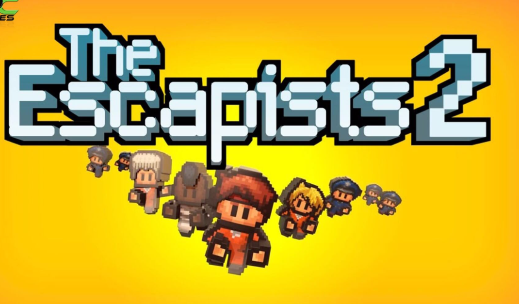 the escapist 2 free download