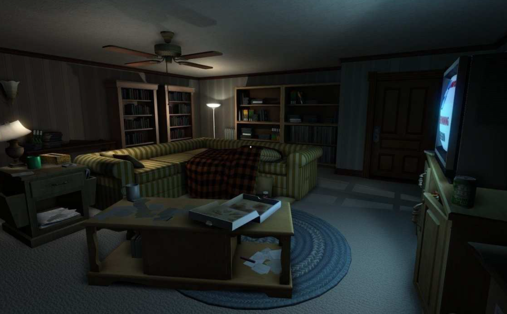 gone home download free