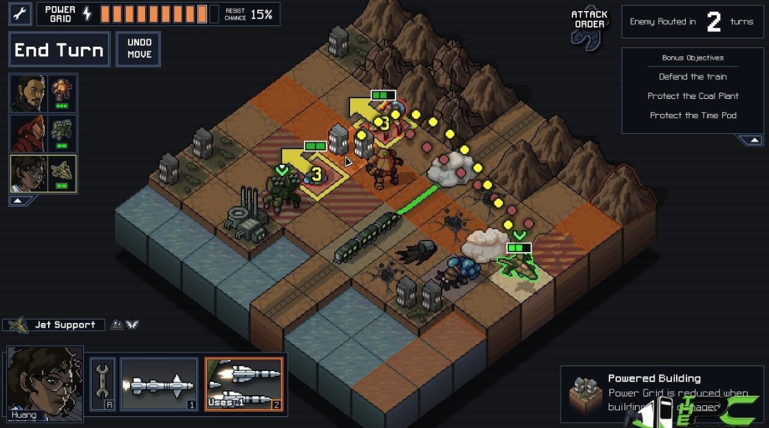 into the breach download free