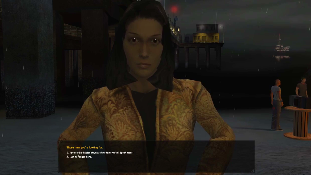 vampire the masquerade bloodlines download free