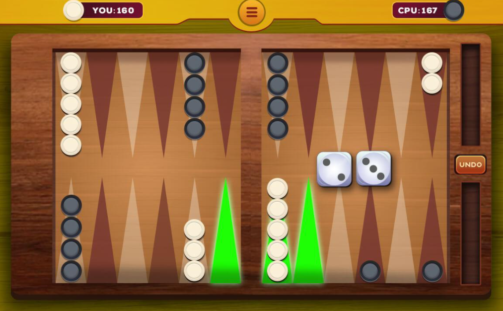 backgammon free download for pc offline
