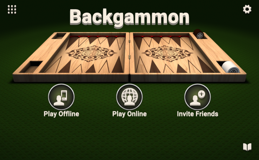 play backgammon online free no download game