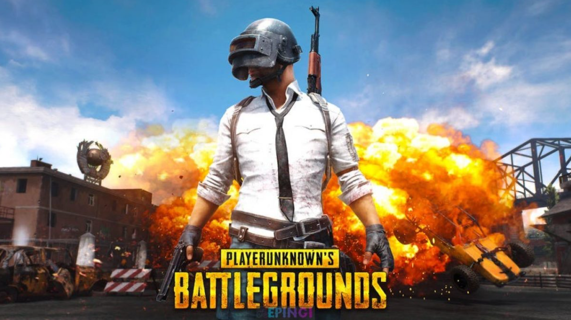 Screenshot 21 - Download Playerunknown's Battlegrounds Download (2021) Full Version Updated for FREE - Free Game Hacks