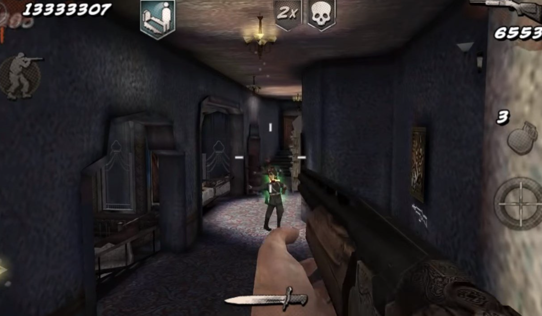 call of duty black ops zombies download free