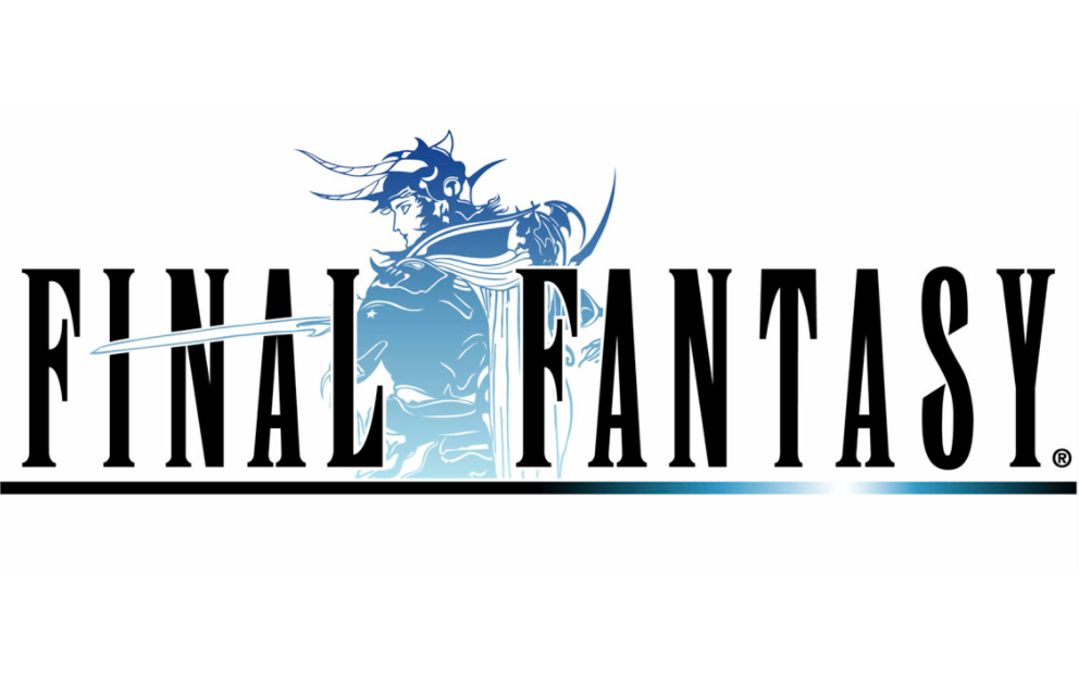 final fantasy free download