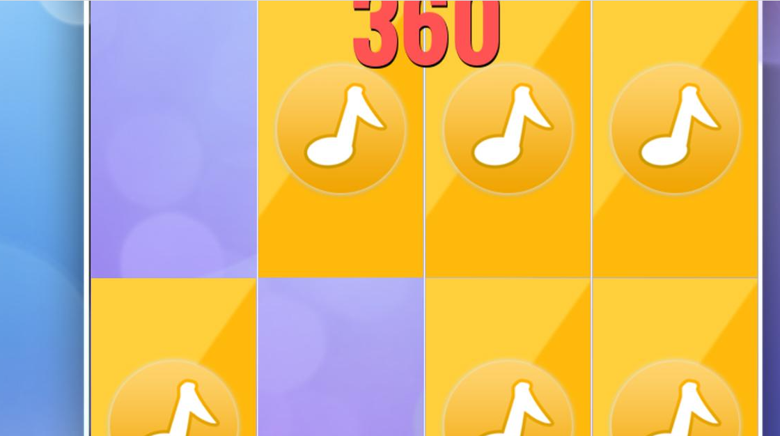 piano tiles free download game
