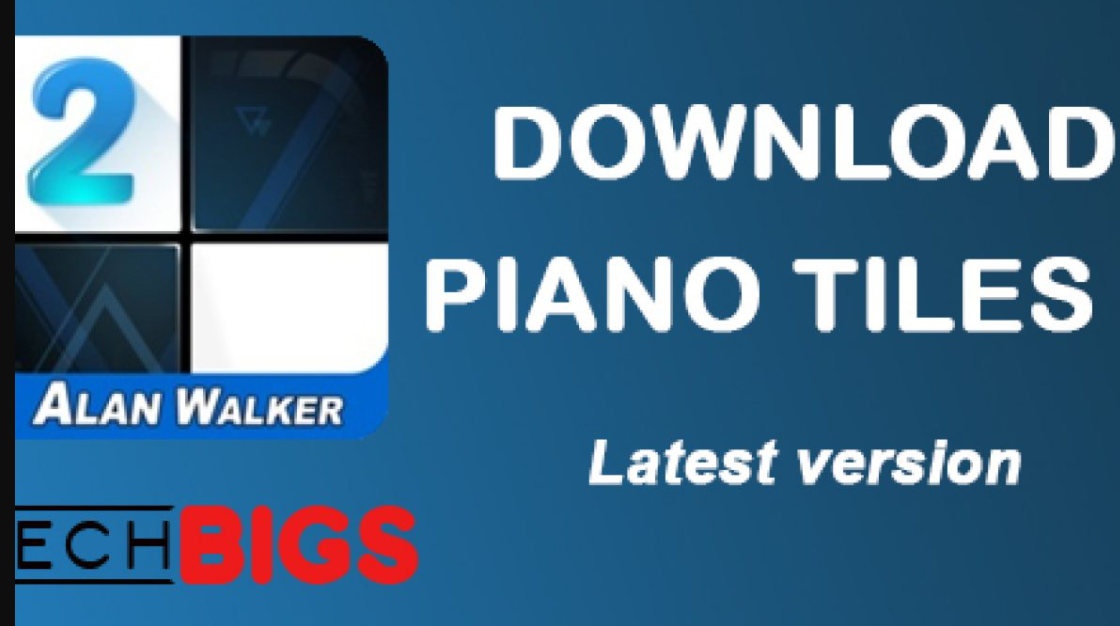 Piano Tiles 2 Free Download game