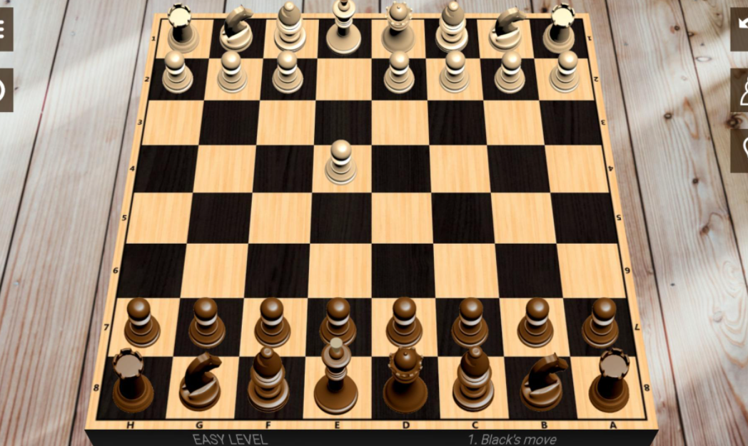 free chess download game