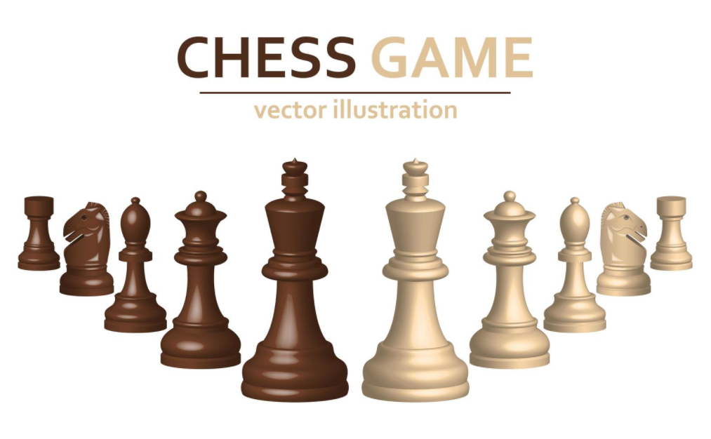 free chess download
