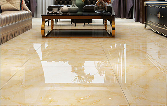 Marble-floor-cleaning