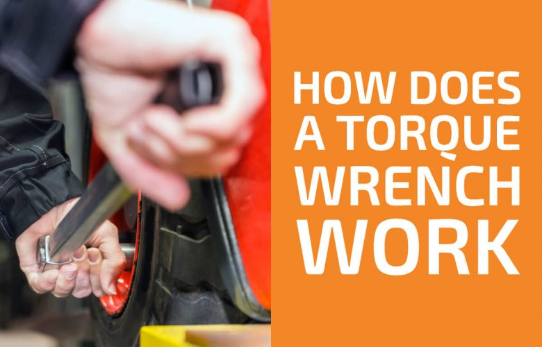 how-does-torque-wrench-work